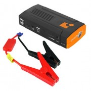 MultiPower 16 Mini Startbooster 16800 mAh