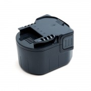 Batterie kompatibel mit Wurth 12V 3Ah