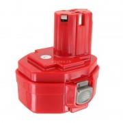 Batterie kompatibel mit Stanley Virax 14,4V 3Ah
