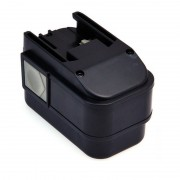 Batterie compatible Milwaukee 9,6V 3Ah