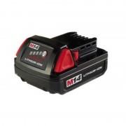 Batterie kompatibel mit Milwaukee 14,4V 4Ah