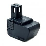 Batterie compatible HILTI 9,6V 3Ah