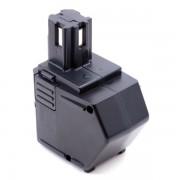 Batterie compatible HILTI 12V 3Ah