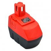 Batterie kompatibel mit Hilti 15,6V 3Ah