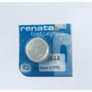LR44 / A76 / V13GA Renata