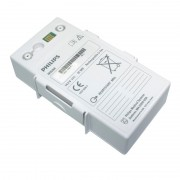 Batterie medical M3538A 14.8V 6Ah