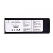 Batterie talkie walkie 7.4V 1880mAh