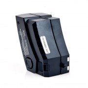 Batterie aspirateur 4.8V 2Ah
