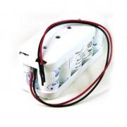 Batterie Nicd 10x VHC SC 10S1P ST2 T2+F300 12V 3Ah F