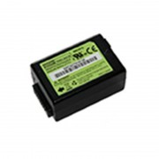 Batterie lecteur codes barres PSION 3.7V 4680mAh