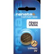 CR2032 Renata