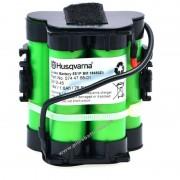 Batterie tondeuse Husqvarna 18V 1,6Ah