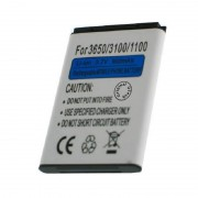 Batterie babyphone  Philips SBC C465