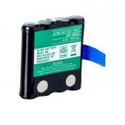 Batterie talkie walkie 4.8V 700mAh