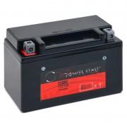 Batterie moto YTZ10-S