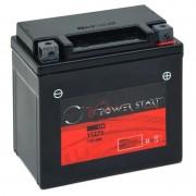 Batterie moto NTZ7S / YTZ7S 12V 6Ah