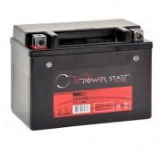Batterie moto YTZ12S 12V 11Ah