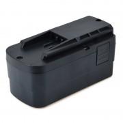 Batterie kompatibel mit Festool 10.8V 1500mAh