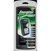 Chargeur de piles UNIVERSAL CHARGER