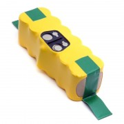 Batterie aspirateur iRobot 14.4V 3Ah