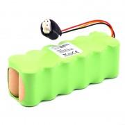 Batterie aspirateur SAMSUNG 14.4V 3Ah