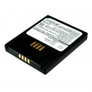 Batterie Li-Ion Easypack S 3.7V 500mAh