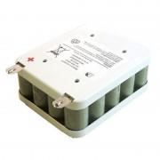 Batterie Nicd 20x Cs 20S1P ST2 24V 1800mAh T2