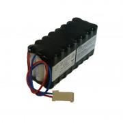 Batterie automate, commande numérique ARC 24V