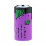 Pile lithium SL-2770/S C 3.6V 8.5Ah