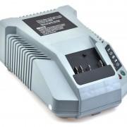 Chargeur outillage pour Bosch 14.4V-18V Li-Ion