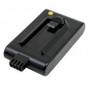 Batterie aspirateur à main compatible Dyson DC16 21.6V 1.5Ah