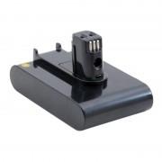 Batterie aspirateur à main compatible Dyson (avant 2013) 22.2V 1.5Ah