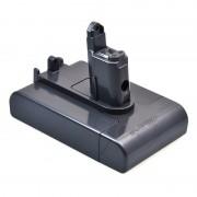 Batterie aspirateur compatible Dyson DC35 et DC57 22.2V 1.5Ah
