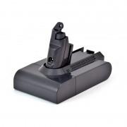 Batterie aspirateur compatible Dyson V6 21.6V 1.5Ah