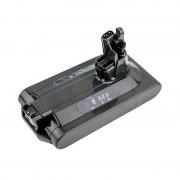 Batterie aspirateur compatible Dyson V10 25.2V 2.5Ah