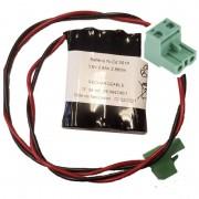 Batterie automate, CNC Charmille
