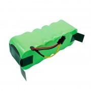 Batterie aspirateur compatible Ecovacs 14.4V 2000mAh