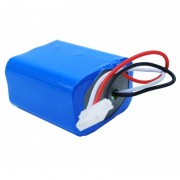 Batterie aspirateur, robot & balai
