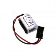 Batterie automate, commande numérique pour Alstom TRVP037748000