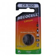CR2020 Becocell