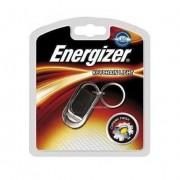 Lampe de poche Keyring ENERGIZER