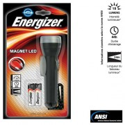 Magnet LED Energizer avec piles incluses