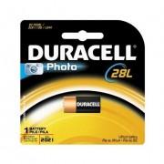 28L Duracell - CR11108