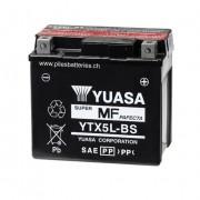 YTX5L-BS YUASA