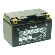 Batterie moto YUASA YTZ10S 12V 8.6Ah