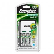 Chargeur Maxi Kit Energizer