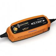 CTEK MULTI XS 5.0 Test & Charge