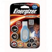 Magnet Light lampe de poche Energizer