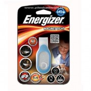 Bike Light Kit  Energizer