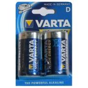 LR20 (D) Varta Hight Energy
